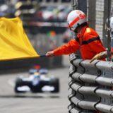 【用語集】F1観戦に必須!初心者にも分かりやすく解説します!
