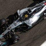 F1カーナンバーの決定理由が早い者勝ちって本当?