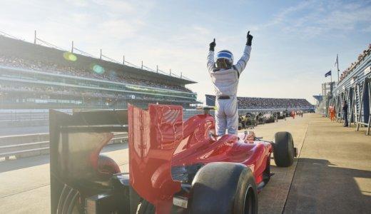 今年も無理そう…いつになったらフェラーリは勝てるのか?